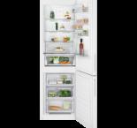 Külmik-sügavkülmik LNC7ME32W2  Electrolux